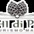 Agriturismo Marina di Grosseto - Promozione Estate 2017